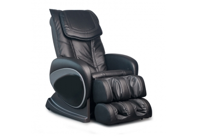 Cozzia - EC326BK - Massage Chairs