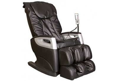 Cozzia - EC360DBK - Massage Chairs