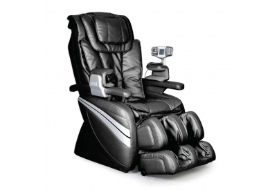 Cozzia - EC-366 - Massage Chairs