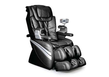 Cozzia - EC-366 - Massage Chairs