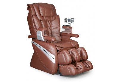 Cozzia - EC-366 - Massage Chairs & Recliners