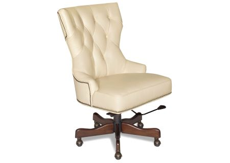 Hooker - EC379-081 - Office & Conference Room Chairs