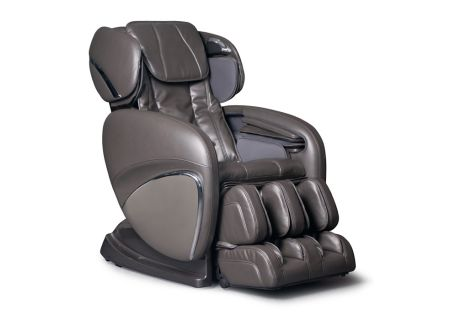 Cozzia - EC618GR - Massage Chairs