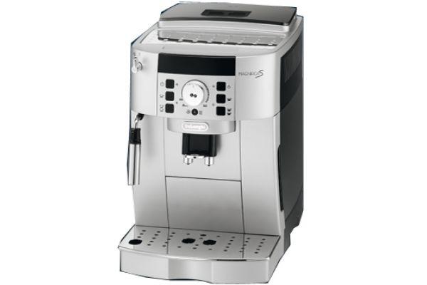 Delonghi Magnifica Auto Espresso Machine - ECAM22110SB