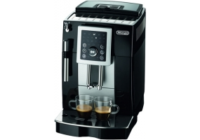 DeLonghi - ECAM23210B - Coffee Makers & Espresso Machines