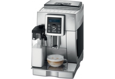 DeLonghi - ECAM23450SL - Coffee Makers & Espresso Machines