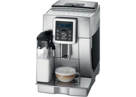 DeLonghi - ECAM23450SL - Coffee Makers & Espresso Machines
