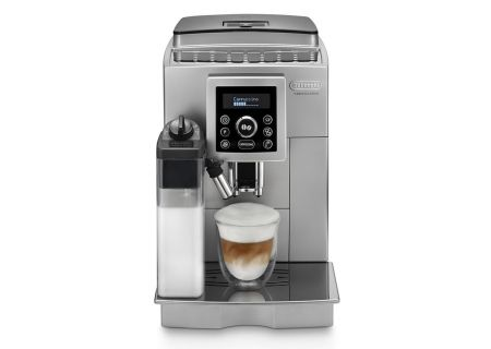 DeLonghi - ECAM23460S - Coffee Makers & Espresso Machines