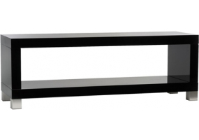OmniMount - ECHO 50LE - TV Stands
