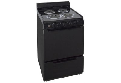 Premier - ECK100B - Electric Ranges
