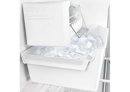 Whirlpool - ECKMF95 - Ice Maker Kits