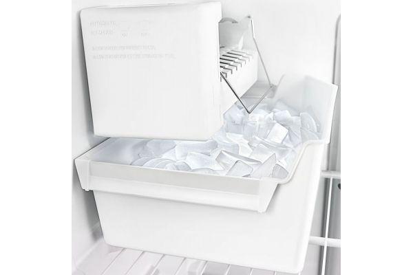 Whirlpool Automatic Ice Maker Kit - ECKMF95