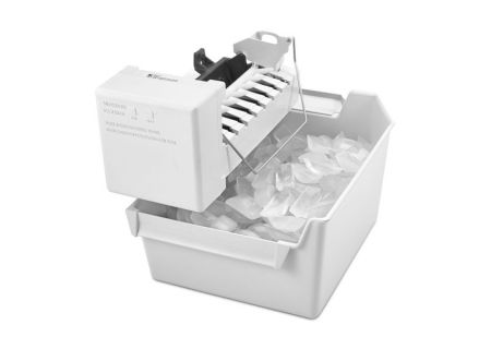 Whirlpool Ice Maker Kit - ECKMFEZ2