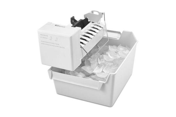 Whirlpool Ice Maker Kit - ECKMFEZ2