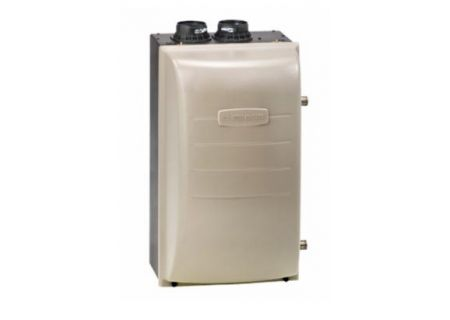 Weil-McLain - ECO110 - Boilers