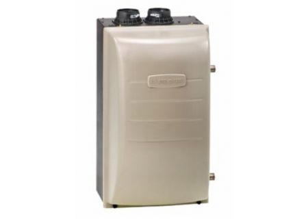 Weil-McLain ECO Wall Mount Gas Boiler - ECO155