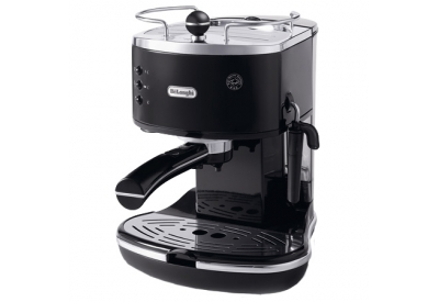 DeLonghi - ECO310BK - Coffee Makers & Espresso Machines