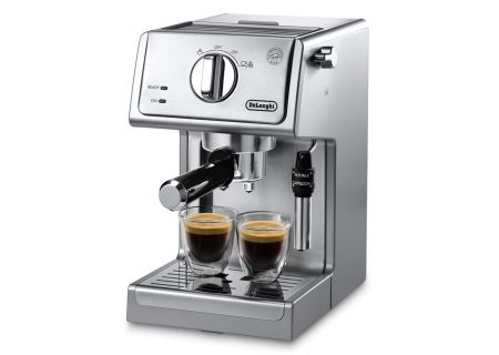 DeLonghi - ECP3630 - Coffee Makers & Espresso Machines