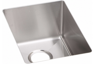 Elkay - ECTRU12179 - Kitchen Sinks