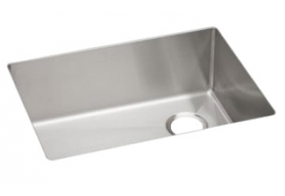 Elkay - ECTRU24179R - Kitchen Sinks