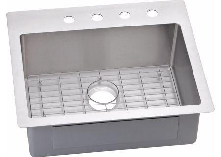 Elkay - ECTSR25229BG - Kitchen Sinks