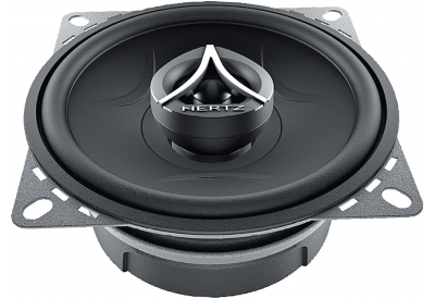 Hertz - ECX1005 - 4 Inch Car Speakers