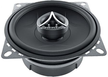 Hertz - ECX1005 - 4 Inch Car Speakers