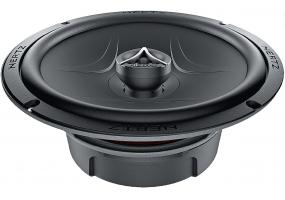 Hertz - ECX1655 - 6 1/2 Inch Car Speakers