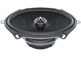 Hertz - ECX5705 - 5 x 7 Inch Car Speakers