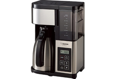 Zojirushi - EC-YSC100 - Coffee Makers & Espresso Machines
