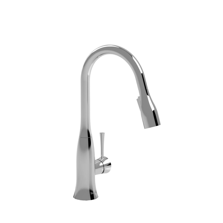 Abt Kitchen Faucets