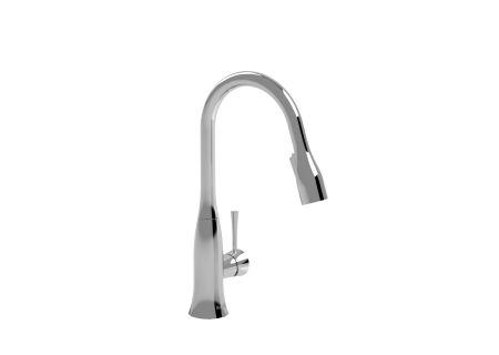 Riobel - ED601C - Faucets