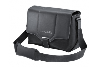 Samsung - ED-CC9N80B - Camera Cases