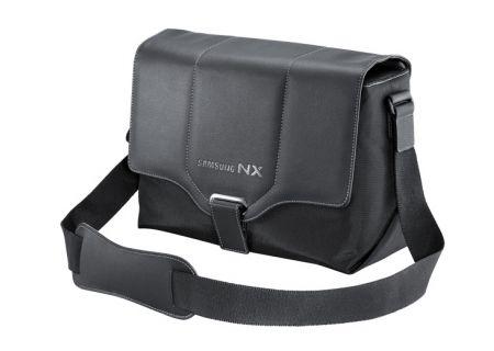 Samsung - ED-CC9N80B - Camera Cases