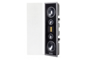 MartinLogan - EDGEWH - In Wall Speakers