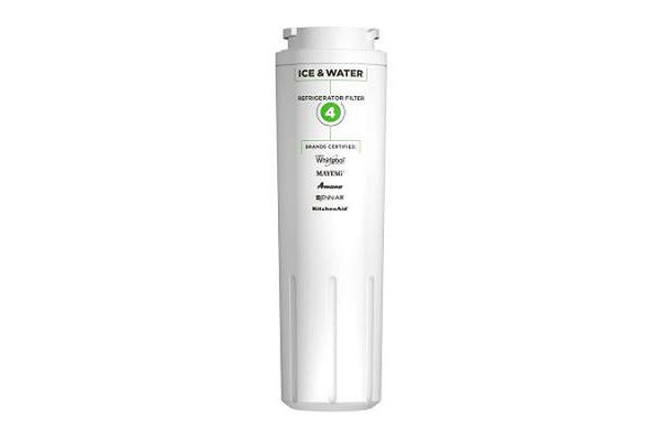 Large image of Everydrop Ice and Water Filter 4 - EDR4RXD1