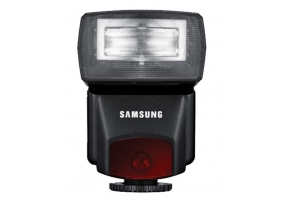 Samsung - ED-SEF42A - Video Lights