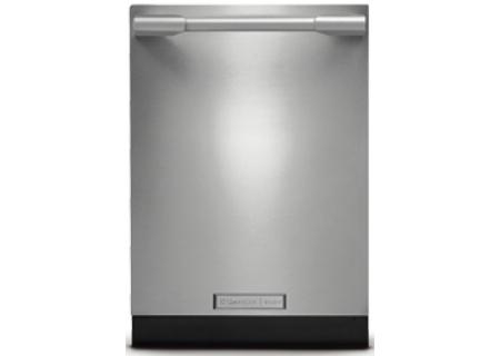 Electrolux - EDW7505HPS - Dishwashers