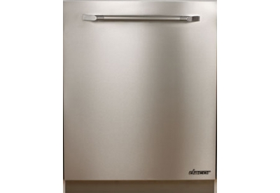 Dacor - EDWH24S - Dishwashers