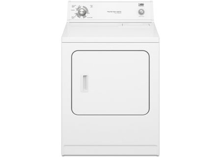 Whirlpool - EED4400WQ - Electric Dryers
