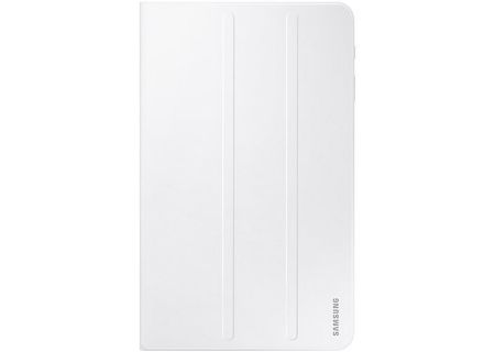 Samsung - EF-BT580PWEGUJ - Tablet Accessories