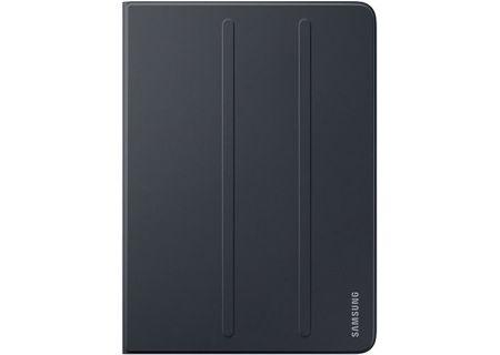 Samsung - EF-BT820PBEGUJ - Tablet Accessories