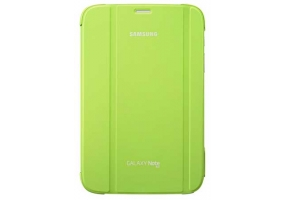 Samsung - EFBN510BGEGUJ - E-Reader / Tablet Accessories