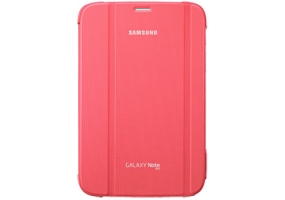 Samsung - EF-BN510BPEGUJ - E-Reader / Tablet Accessories