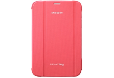 Samsung - EF-BN510BPEGUJ - Tablet Accessories