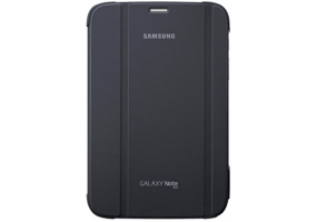 Samsung - EF-BN510BSEGUJ - E-Reader / Tablet Accessories