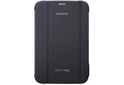 Samsung - EF-BN510BSEGUJ - Tablet Accessories