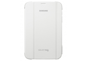 Samsung - EF-BN510BWEGUJ - Cellular Carrying Cases & Holsters