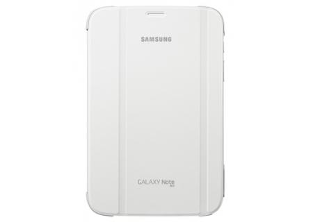 Samsung - EF-BN510BWEGUJ - Cell Phone Cases