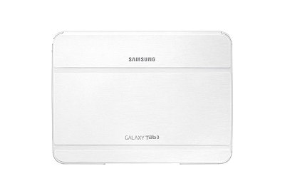 Samsung - EFBP520BWEGUJ - E-Reader / Tablet Accessories